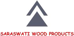 SARASWATI WOOD PRODUCTS