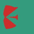 KESHAR PLAST