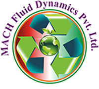 MACH FLUID DYNAMICS PVT. LTD.