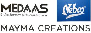MAYMA CREATIONS