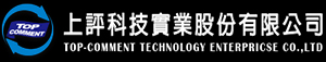 TOP COMMENT TECHNOLOGY ENTERPRISE CO. LTD.