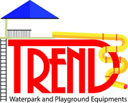 Trend Waterpark And Playground Equipments