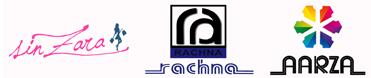 RACHNA SAREES LLP