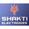 SHAKTI ELECTRODES