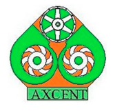 AXCENT AIR FLOW TECHNOLOGIES