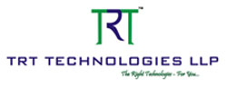 TRT Technologies LLP