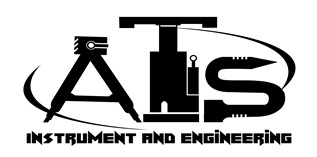 ATS INSTRUMENT & ENGINEERING