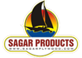 SAGAR WOOD PRODUCTS (P) LTD.