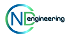 CND Engineering Pvt. Ltd.