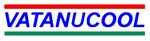 VATANUCOOL ENGINEERS PVT. LTD.