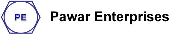 Pawar Enterprises