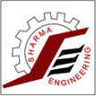 SHARMA ENGINEERING