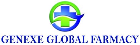 GENEXE GLOBAL FARMACY PVT. LTD.