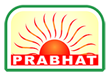 SHREE PRABHAT MACHINE TOOLS