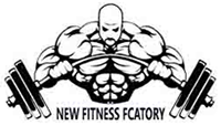 NEW FITNESS FACTORY