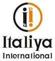 Italiya国际