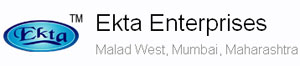 EKTA ENTERPRISES
