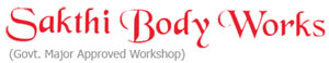 SAKTHI BODY WORKS