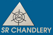 S R CHANDLERY