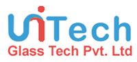 UNITECH GLASS TECH PVT LTD