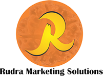 RUDRA MARKETING SOLUTIONS