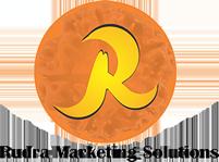 RUDRA MARKETING SOLUTIONS
