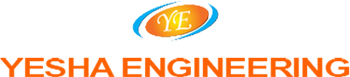 YESHA ENGINEERING