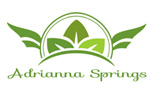 ADRIANNA SPRINGS IMPEX PVT. LTD.