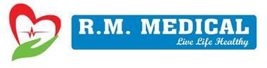 R. M. MEDICAL