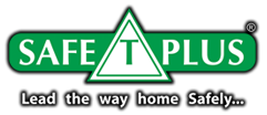 SAFETY PLUS PROTECTION PVT. LTD.