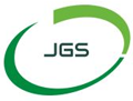 JGS AUTO INDUSTRIES