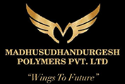 MADHUSUDAN DURGESH POLYMERS PVT LTD