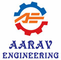 AARAV ENGINEERING