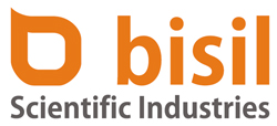 BISIL SCIENTIFIC INDUSTRIES