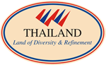 THAI INDUSTRY CO., LTD.