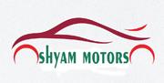 SHYAM MOTORS