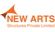NEW ARTS STRUCTURES PRIVATE LIMITED