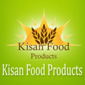 KISAN FOOD PRODUCTS