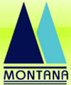 MONTANA SHIPPING & CHARTERING PVT. LTD.