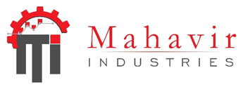 MAHAVIR INDUSTRIES