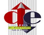 DOLPHIN ELEVATORS