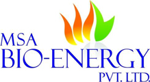 MSA BIO-ENERGY PVT. LTD.