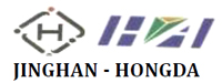 HEILONGJIANG JINGHAN TECHNOLOGY DEVELOPMENT CO. LTD