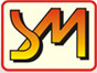 S. M. ENGINEERING CO.