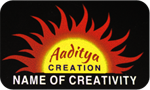 AADITYA CREATION