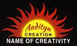 AADITYA CREATION