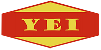 YAMUNA ENGINEERING INDUSTRIES