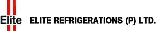 ELITE REFRIGERATIONS (P) LTD.