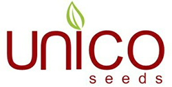UNICO SEEDS PVT. LTD.