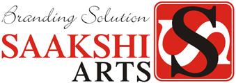 SAAKSHI ARTS